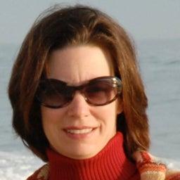 Tracy Nazzaro