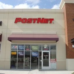 PostNet TX198