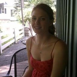Ashley Addison
