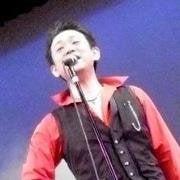 Masayoshi Kimoto