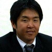 Shigekuni Hirata