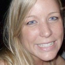 Laura Wingren