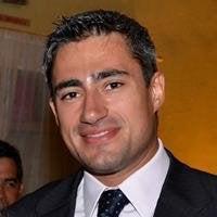 Rafael Cabreira
