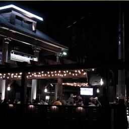 St. John's Tavern
