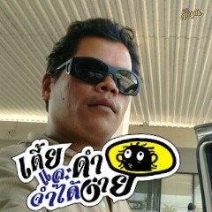 Ratthawit Preamornrot