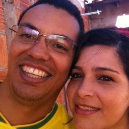 Manoel Adriano