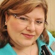 Amy Powers