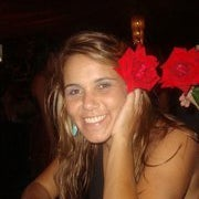 Gilmara Cristina Silva