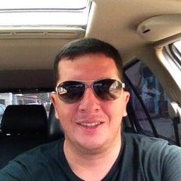 Withamar Da Costa Campos