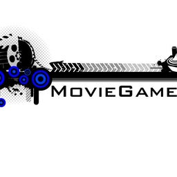 moviegames_bcn