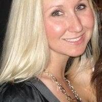 Ashley Shapiro