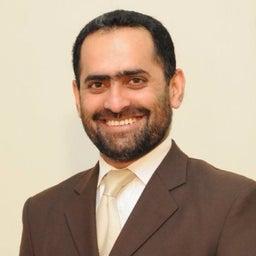 athar Jameel