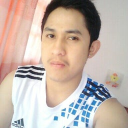 Apidet Payungphan