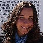Kenia Alves
