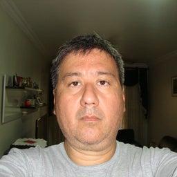 Alexandre Kato