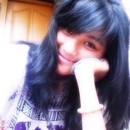 Mega Eldawati