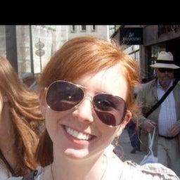 Nikki Gustafson