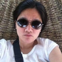 Pam Dagdagan