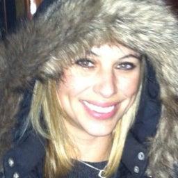 Sarah Vassallo