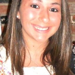 Melissa Gotleib