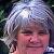 Debra Lundquist Paynter