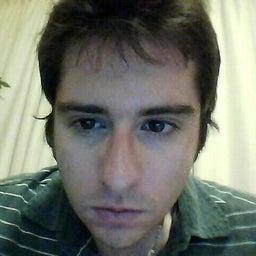 Jorge Jesus Lopez Corrales