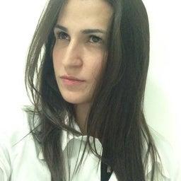 Bianca Meira