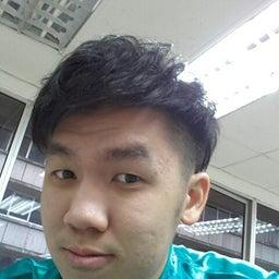 Cheng khan