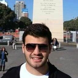 Edmar Filho