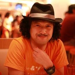 Takao Moriyama