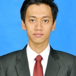 Lukman Juwono