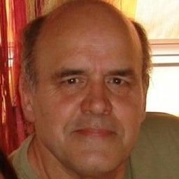 Manel Clemente