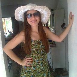 Fernanda LimaC