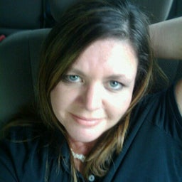 Cherie Warren