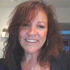 Kathryn Govas
