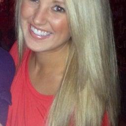 Kelsey Bagwell