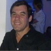 Luis Ramirez Cano