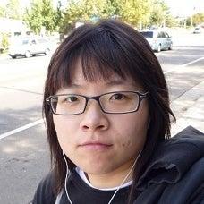 Jiyeon Jang