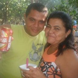 Teonildo Silva