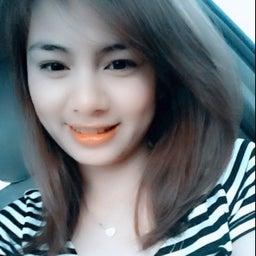 Peechaya Nattapong K