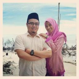 Mohd Azreen