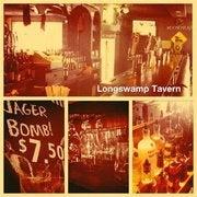 Longswamp Tav