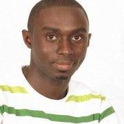 Kwesi Dennis