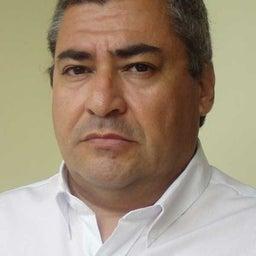 Julio Alfaya