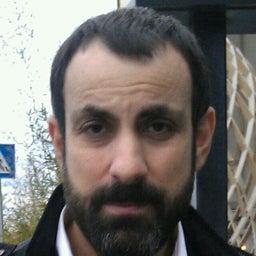 Fahrettin Zengin