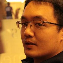 Yan Mahendra