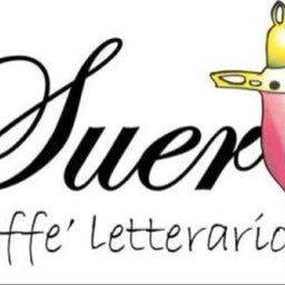 Suerte Caffè Letterario
