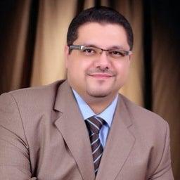Essam Makhlouf