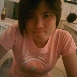 Jess Khoo