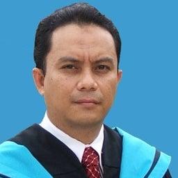 Zaipul Anwar